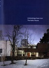 DVD-THE AALTO HOUSE